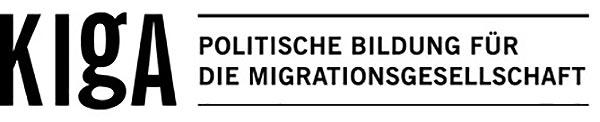 KIGA - Kreuzberger Initiative gegen Antisemitismus